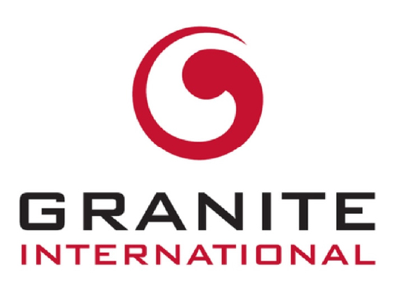 Granite Services International